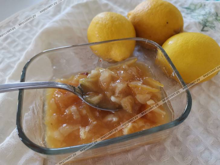10 пошаговых рецептов варенья на меду вместо сахара на зиму
