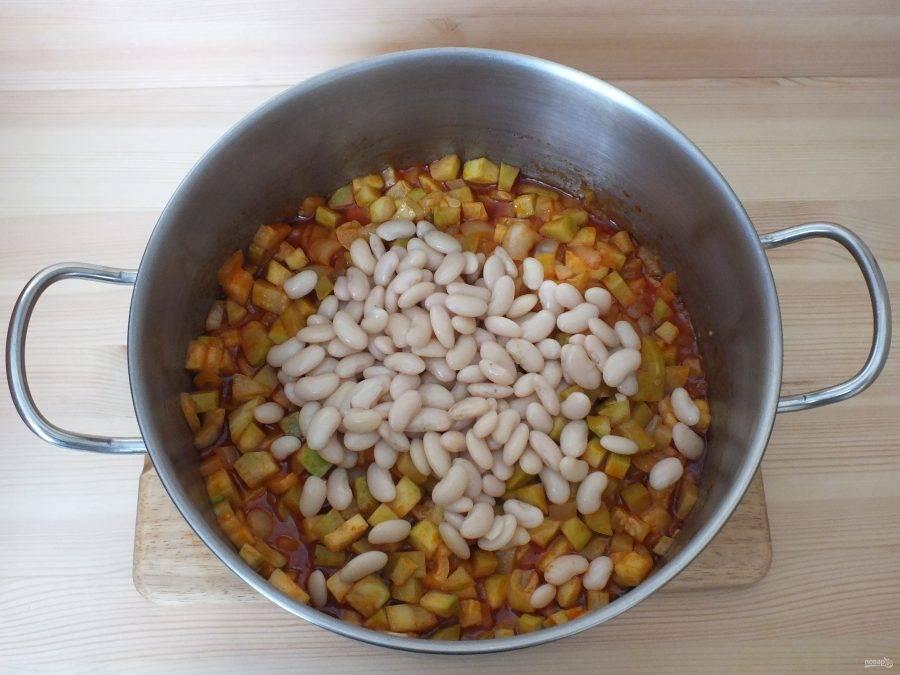 Кабачки на зиму вкусные рецепты