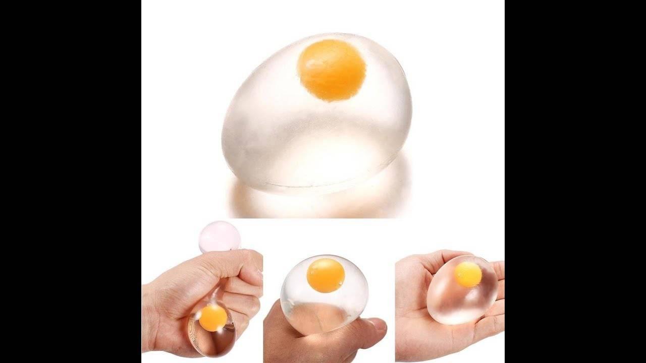 Что делать, если куры перестали нести яйца