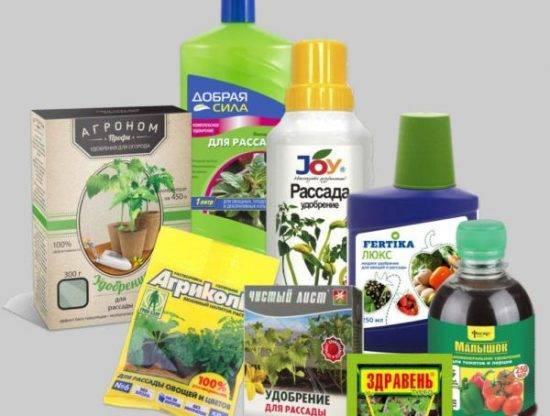Чем подкормить огурцы, если не хватает азотных удобрений