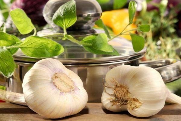 Топ-20 лучших способов замариновать чеснок быстро и вкусно в домашних условиях