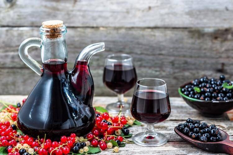 11 рецептов вкусного варенья из черешни