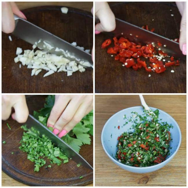 Помидоры по-корейски быстрого приготовления. топ-9 самых вкусных рецептов
