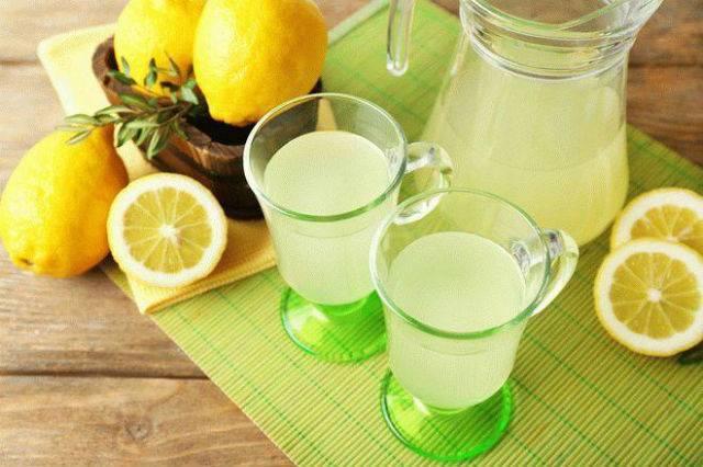 Закрываем березовый сок дома: концентрат витаминов необыкновенного вкуса