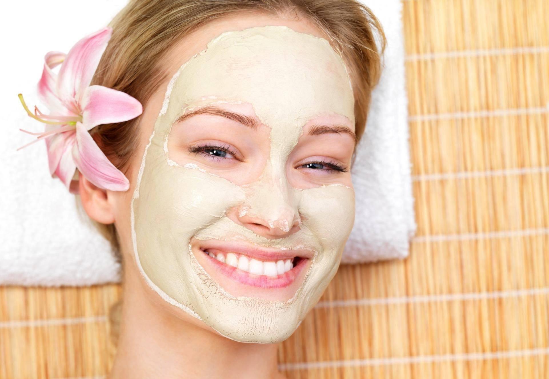 Все способы использования укропа для лица: рецепты отбеливающих и омолаживающих масок и лосьонов