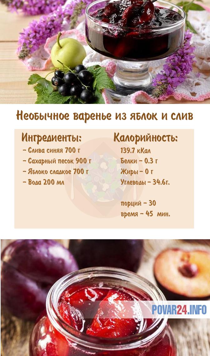Как приготовить красную смородину на зиму без варки: простые пошаговые рецепты