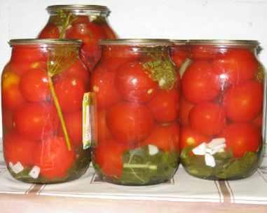 Аджика из помидоров и чеснока — 10 классических рецептов на зиму с пошаговыми фото
