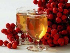 Здравы будьте, бояре! полезные и вкусные настойки боярышника на водке в домашних условиях