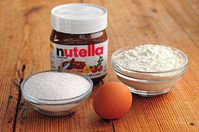 Пошаговый рецепт приготовления Нутеллы из сливы на зиму
