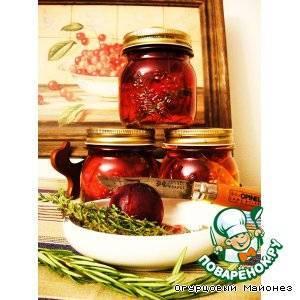 Маринованные сливы на зиму — 10 домашних вкусных рецептов приготовления