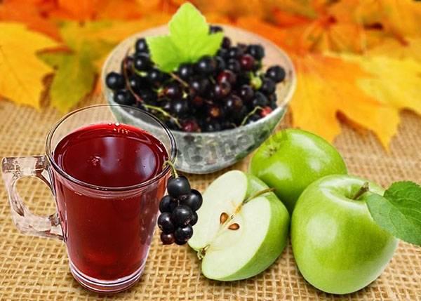Простой рецепт приготовления варенья из ягод черноплодной рябины на зиму