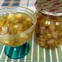 Имбирь для похудения. рецепты на диете с лимоном, медом, корицей, кефиром