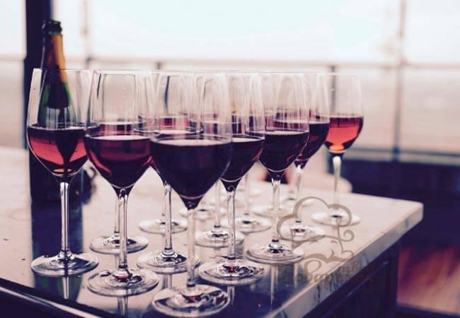 Выбор бродильной емкости вина, браги и пива