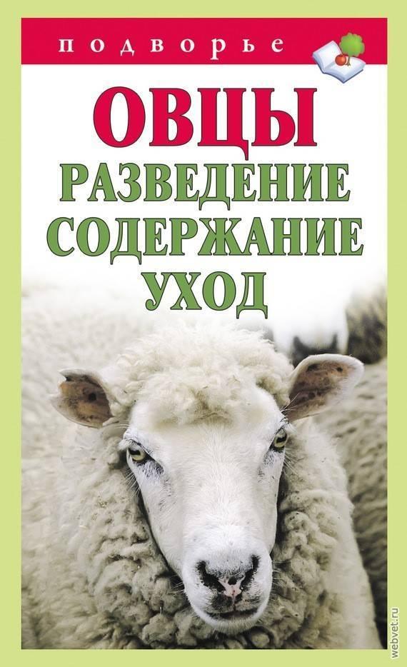 Лучшие мясные, универсальные и сальные породы свиней