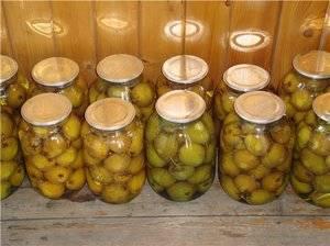 Варенье из груши северянка на зиму: 9 лучших пошаговых рецепта с фото