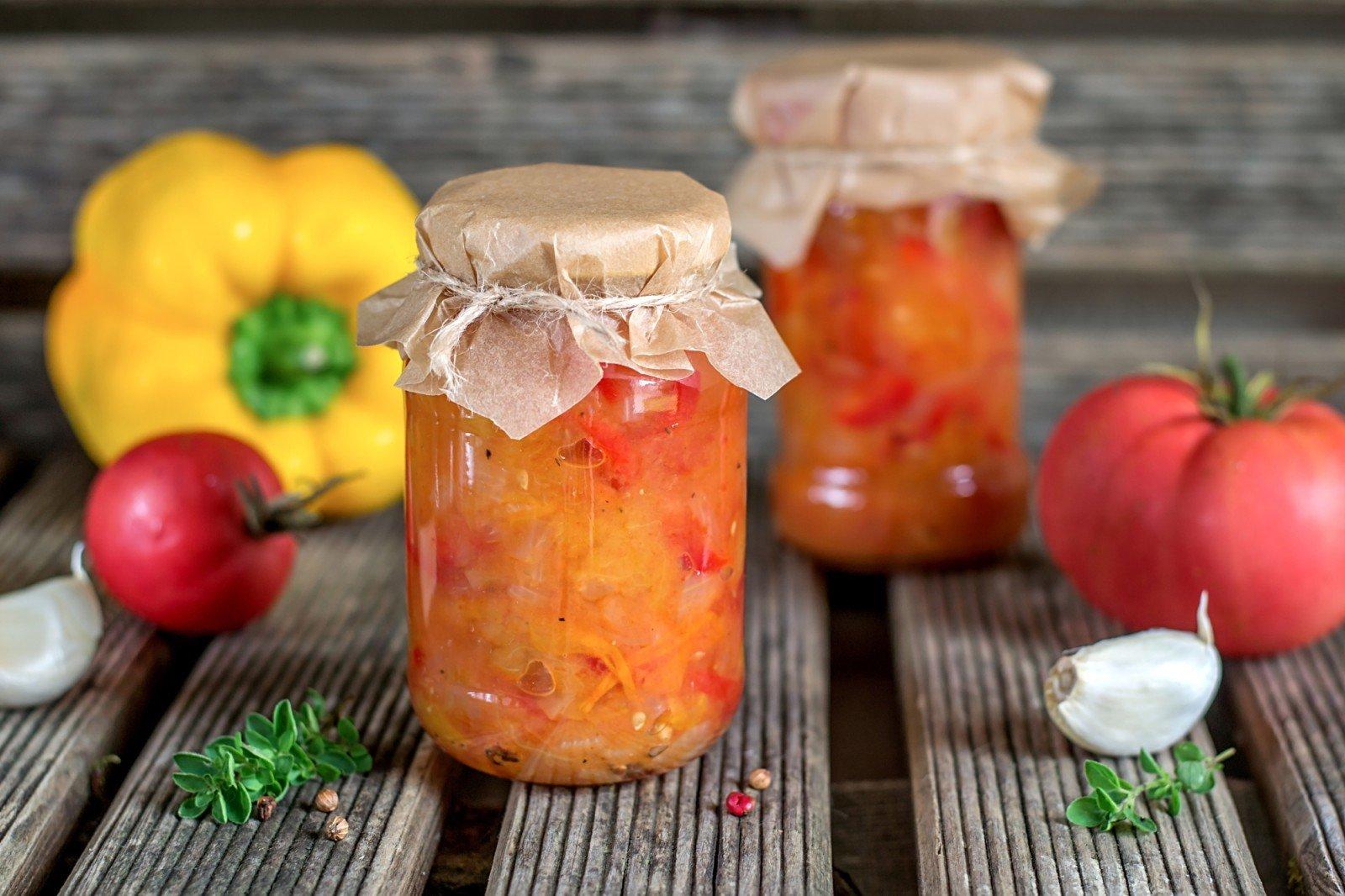 Помидоры на зиму в собственном соку — самые вкусные рецепты «пальчики оближешь»