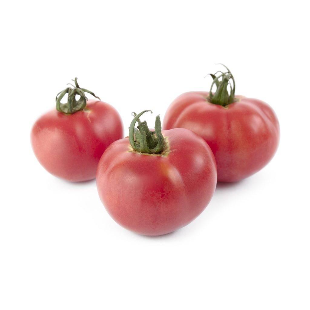 Томат розовое чудо f1: отзывы, фото, урожайность
