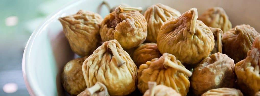14 лучших рецептов приготовления заготовок из инжира на зиму