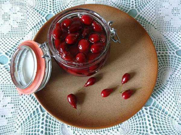 3 самых вкусных рецепта острых маринованных кабачков на зиму
