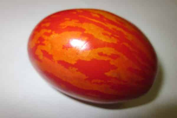 Томат пасхальное яйцо — описание и характеристика сорта