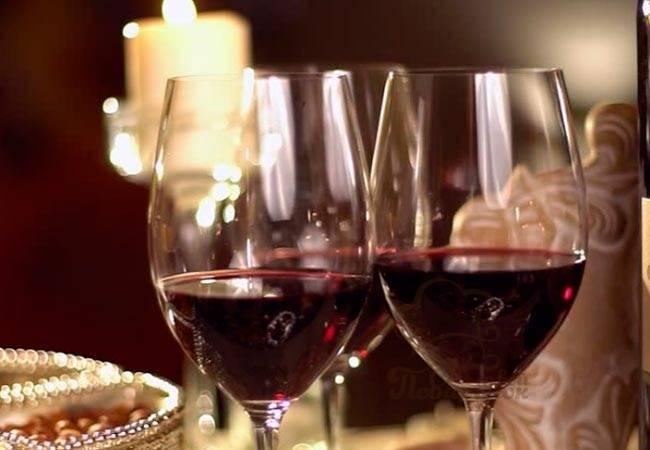 11 простых рецептов, как сделать вино из ирги в домашних условиях