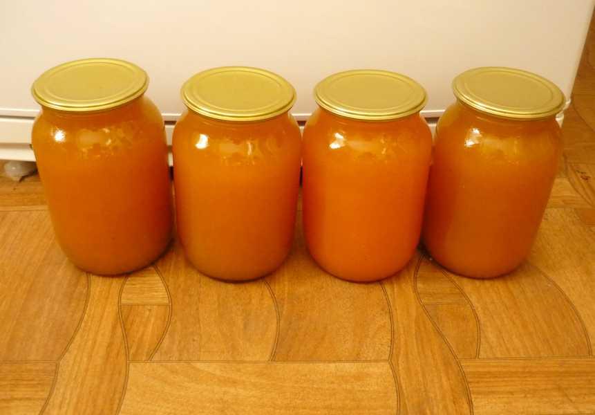 Вишневый сок на зиму в домашних условиях – простые рецепты