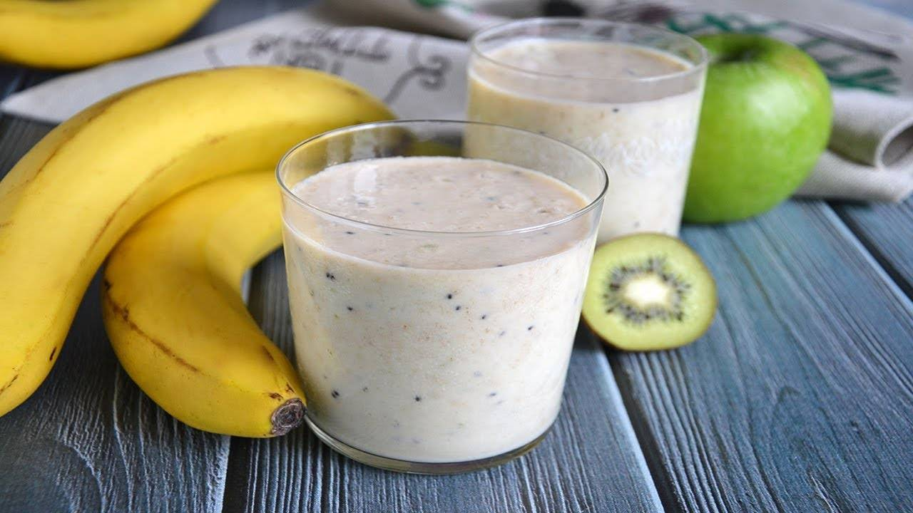 Варенье из бананов: оригинальные рецепты домашних заготовок