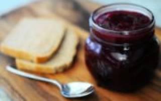 Черемуха — 15 домашних вкусных рецептов приготовления