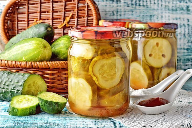 ТОП 4 вкусных рецепта консервированных помидор с кетчупом чили на зиму