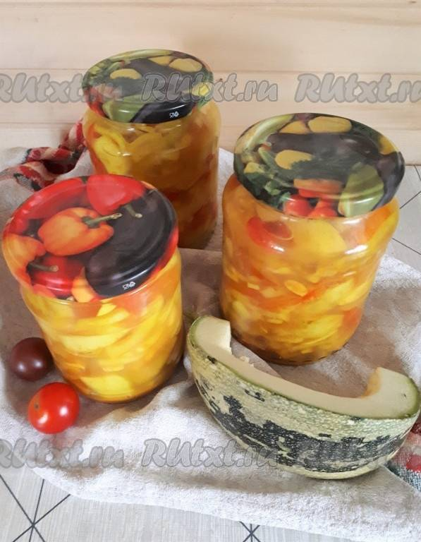 Вкусные рецепты консервированных помидор половинками на зиму, со стерилизацией и без