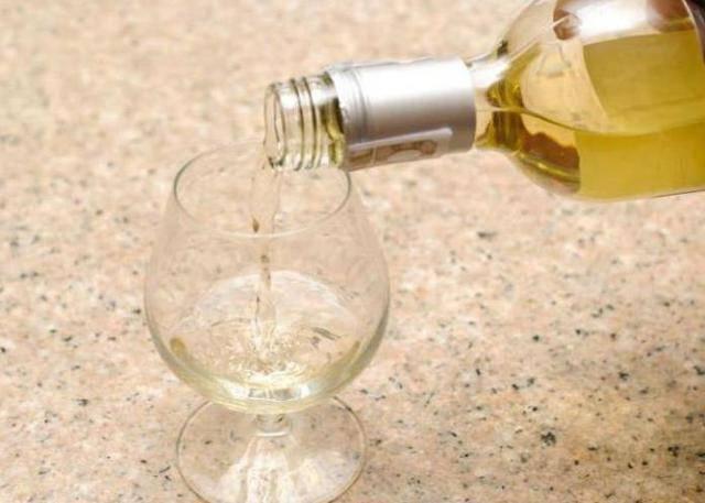 Универсальная технология приготовления вина из сока (яблочного, виноградного…)