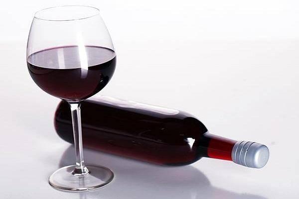 Вино из санберри польза и вред. рассмотрим целительные свойства плодов санберри детальнее