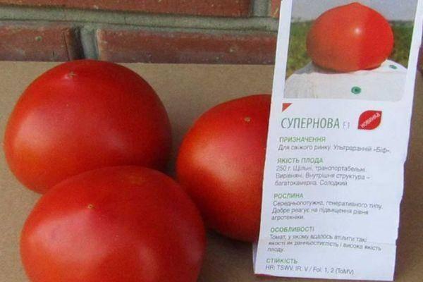Сорт томата «суперприз f1»: описание, характеристика, посев на рассаду, подкормка, урожайность, фото, видео и самые распространенные болезни томатов