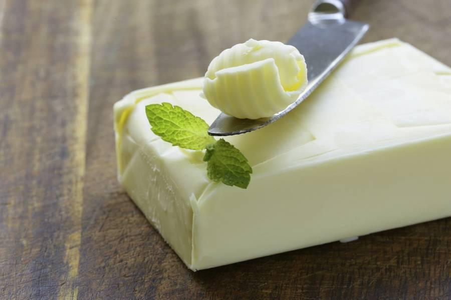 Козья молочная продукция