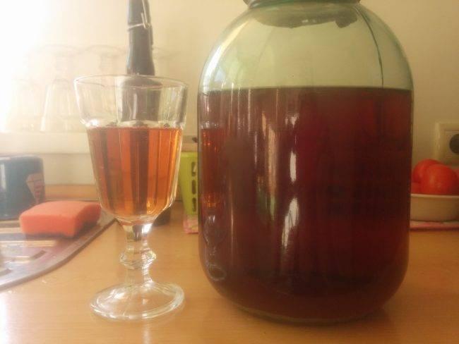Как убрать горечь из домашнего вина. что делать, если горчит домашнее вино