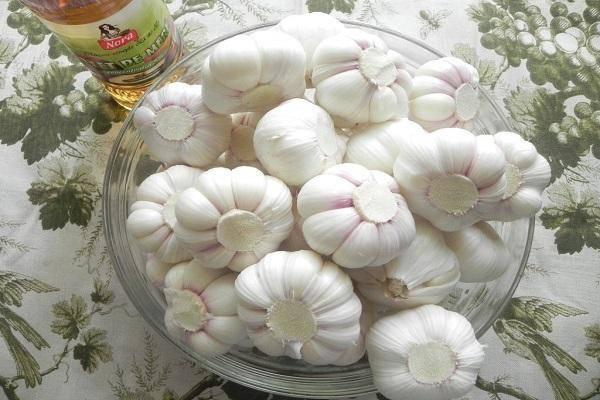 Перец цицак, маринованный на зиму: кавказские рецепты