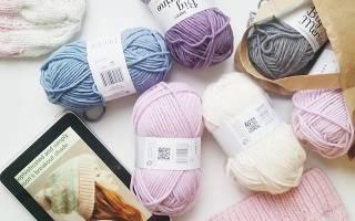Шерсть — текстильное полотно, для производства которого используется волосяной покров различных животных