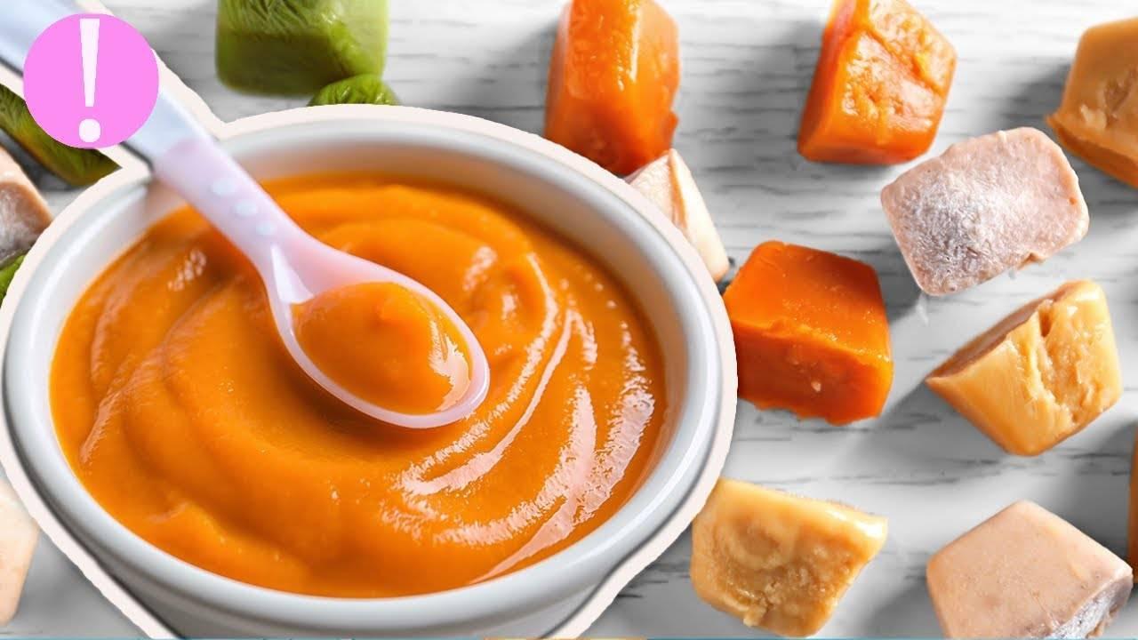 Как сварить яблочное пюре со сгущенкой на зиму «неженка»: 3 простых рецепта