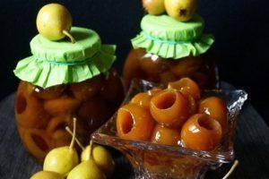 Варенье из сливы на зиму. простые рецепты заготовки любимого варенья с косточкой и без