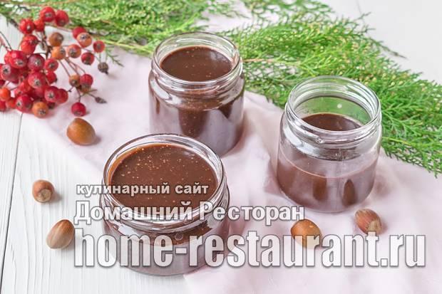 Заготовки из слив на зиму: «золотые рецепты»