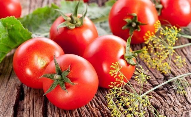 Томат ягуар: характеристика и описание сорта, урожайность и отзывы дачников с фото