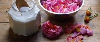 3 простых рецепта приготовления вина из лепестков роз в домашних условиях