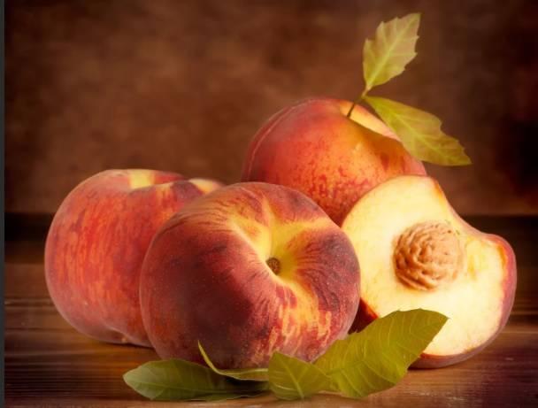 Персики: польза и вред для здоровья, сколько можно съесть
