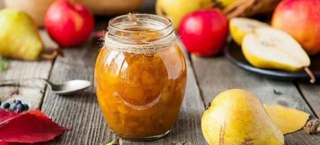 Желе из красной смородины на зиму — 10 простых пошаговых рецептов