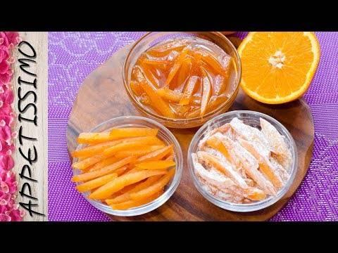 Что можно сделать из мандариновых корок? 7 полезных способов применения кожуры