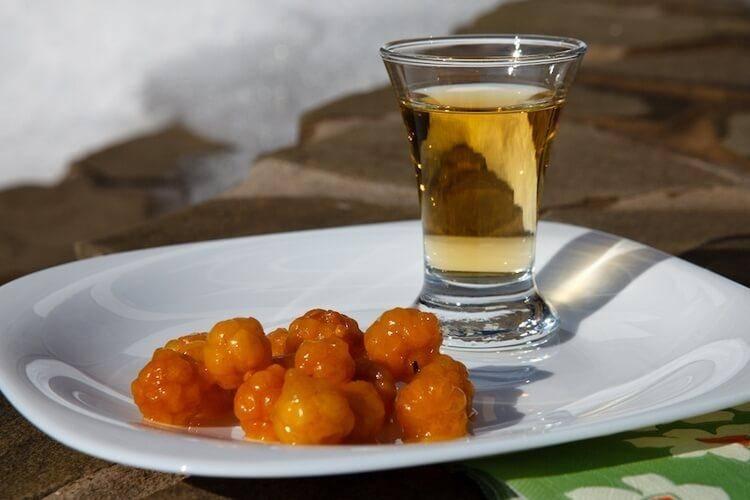 Варенье из крыжовника с лимоном, апельсином на зиму — 6 простых рецептов