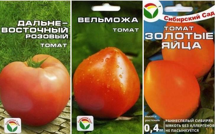 Как пасынковать помидоры в теплице: 3 задачи и мастер-класс пошагово