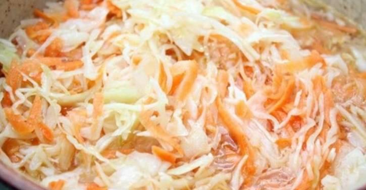 Рецепты приготовления квашеной свеклы в домашних условиях. возможен ли вред и какова польза продукта?