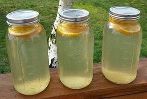 ТОП 13 рецептов, как в домашних условиях законсервировать на зиму березовый сок