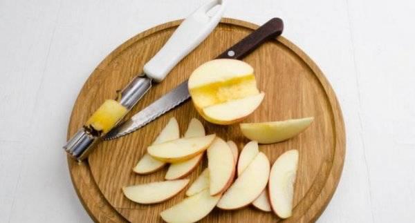 ТОП 4 рецепта варенья из крыжовника с корицей на зиму